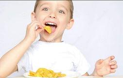 chips-kid_edited.jpg