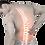 Thumbnail: TENS Electric Stim Therapy Unit