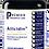 Thumbnail: Premier Allicidin - 60 capsules