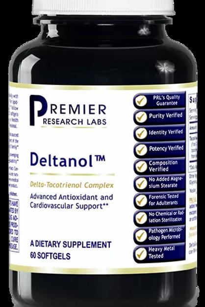 Deltanol™