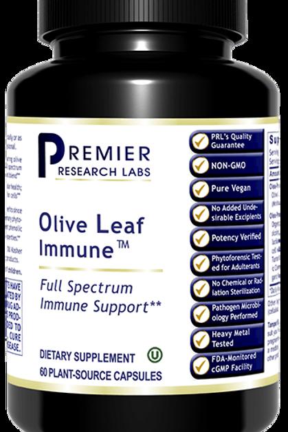 Olive Leaf Immune™