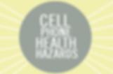 Cell-phone-health-hazard-1_edited_edited