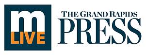 mLive-Logo.png