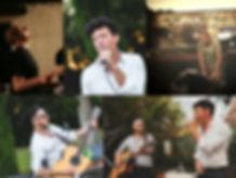 collage trio !!!.jpg