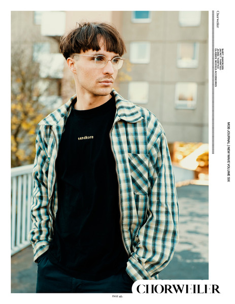 NewWave Volume Six Pages #1545 (1).jpg