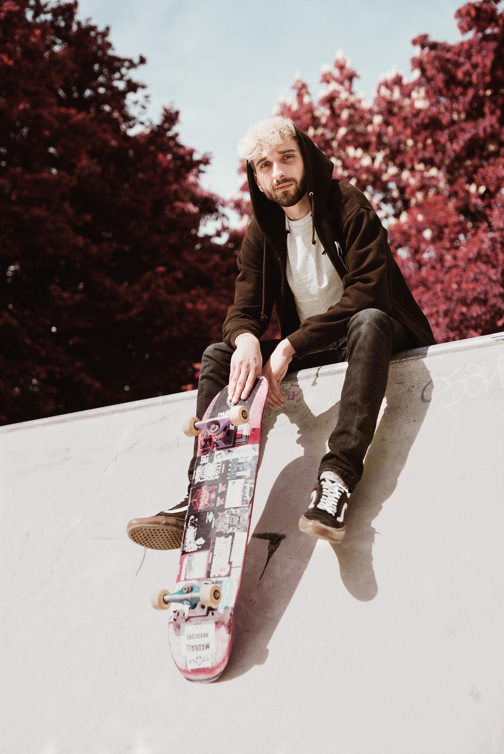 Skatebrand_Halfpipe