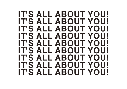 ABOUTYOU.png