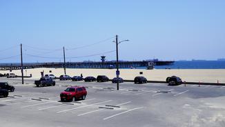 SB Beach.png