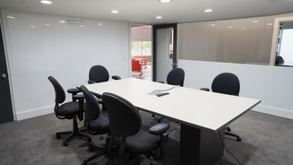 202-Conf Room 1.png
