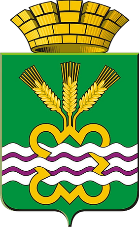 Coat_of_Arms_of_Kamensky_Urban_District_