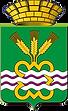 Coat_of_Arms_of_Kamensky_Urban_District_