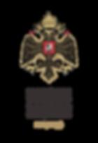 RVIO_Logo_vert-01.png