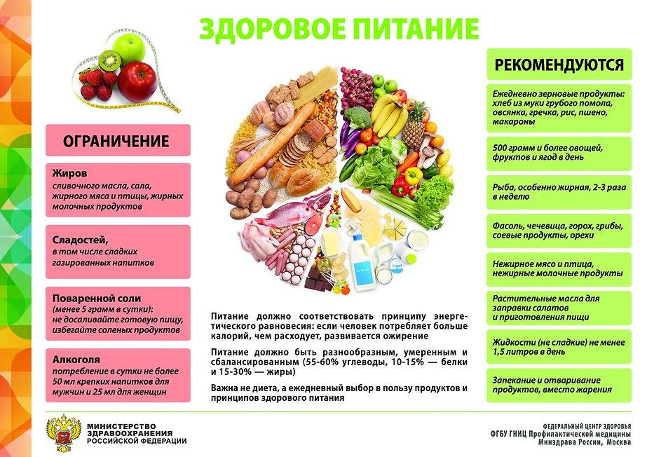 здоровье-4.jpg