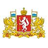 icon-ministerstvo_obshego_i_prof_obraz.p