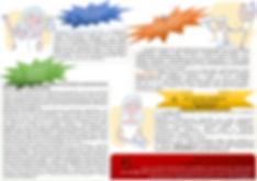 sertifilkat.jpg