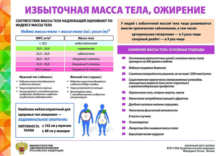 здоровье-3.jpg