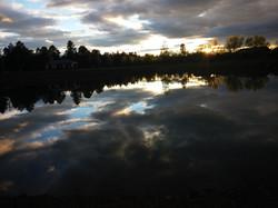 Reflections Retreat center AZ