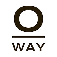 OWAY logo.jpg