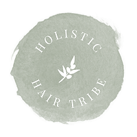 holistic hair tribe logo 1.png