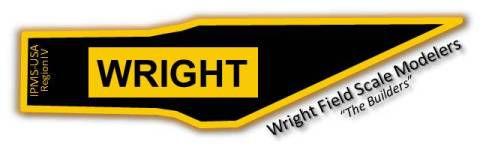 WFSM - Chartered75.jpg