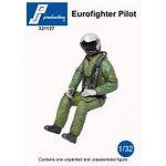 321127-eurofighter-pilot (1).jpg