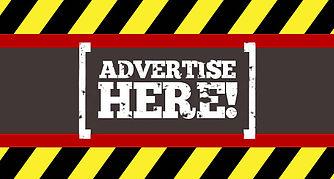 AdvertiseHere.jpg