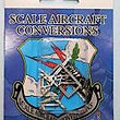 Scale Aircraft Conversions