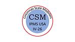 CSM logo change.png