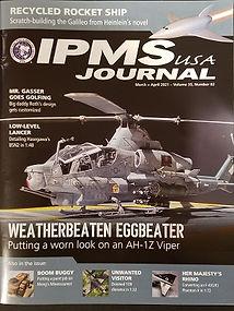 IPMS Journal.jpg