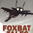 foxbat_tales_front_cover.jpg