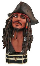 0005337_legends-in-3d-movie-jack-sparrow