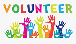 789-7892706_volunteering-clipart-transpa