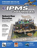 IPMS USA Journal