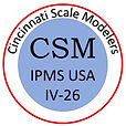 CSM%20logo%20change_edited.jpg