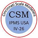 CSM%20logo%20change_edited.jpg