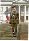 polish_regiment_representative_officer_i