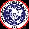 IPMS USA