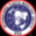 pngkey.com-hornet-logo-png-4636395.png
