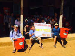 Hue 2015 water filter mission pic1.jpg
