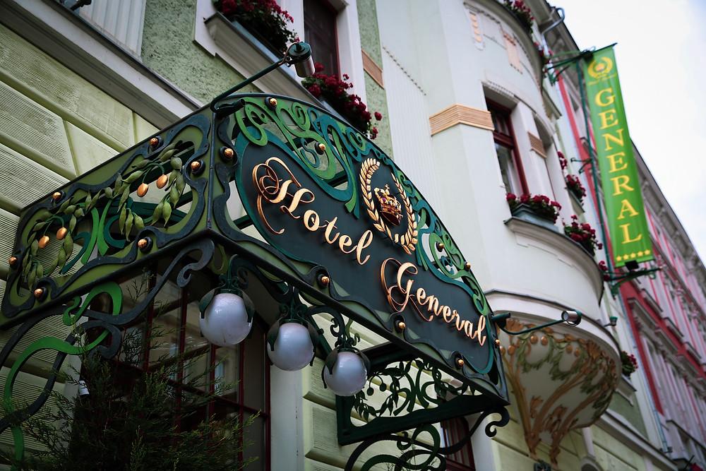 Luxury Casino Deutsch