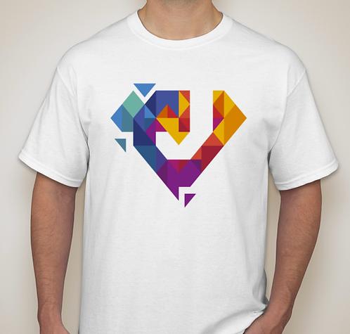 Jäänmurtajat t-paita