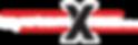 systemx-logo-black.png