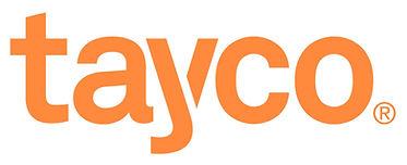 Tayco-logo_bigger.jpg