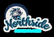 NorthSideWebsiteLogo.png