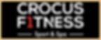Крокус_фитнес.png