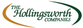 the-hollingsworth-companies-logo.jpg