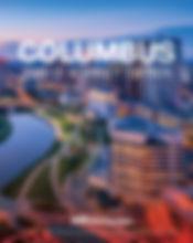 nai_ohio_equities_2019q1 COVER PAGE.jpg