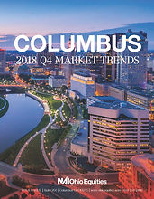 Market Trends_Q42018_Page_1.jpg