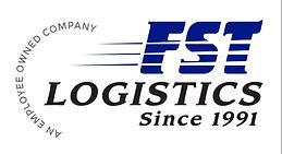 fst logistics.jpeg