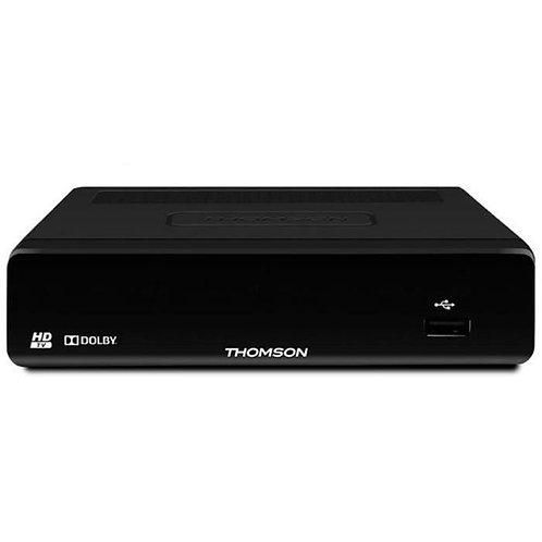 Decodeur TNT HD